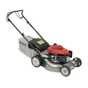 "Honda Izy 18"" Autodrive Mulch"