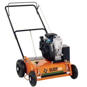 Eliet E501 Scarifier