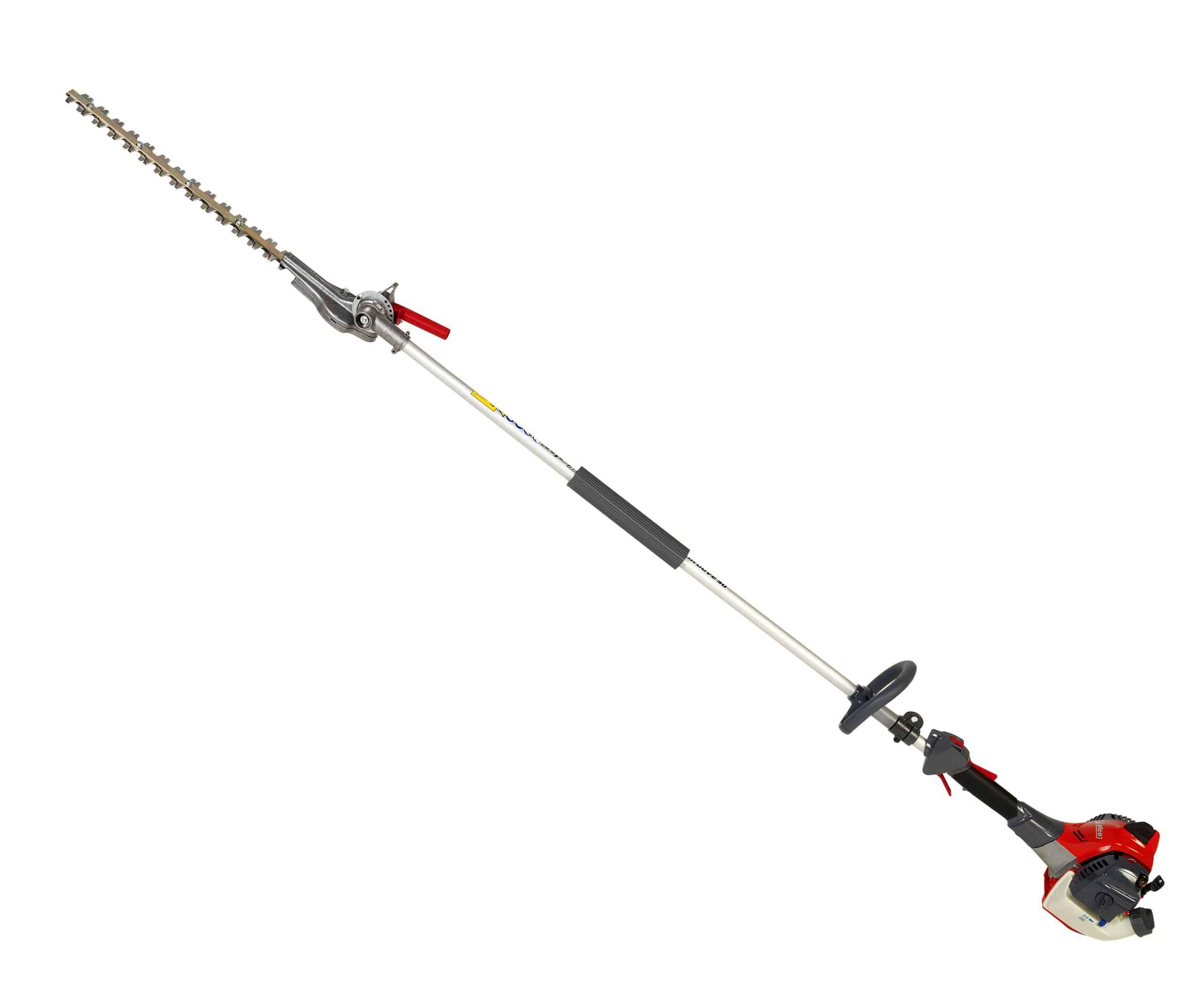 """Efco DS2400HL 20"""" Long Reach Hedge Trimmer"""