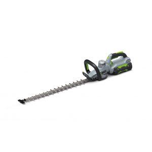 EGO HT5100E 51cm Cordless Hedge cutter