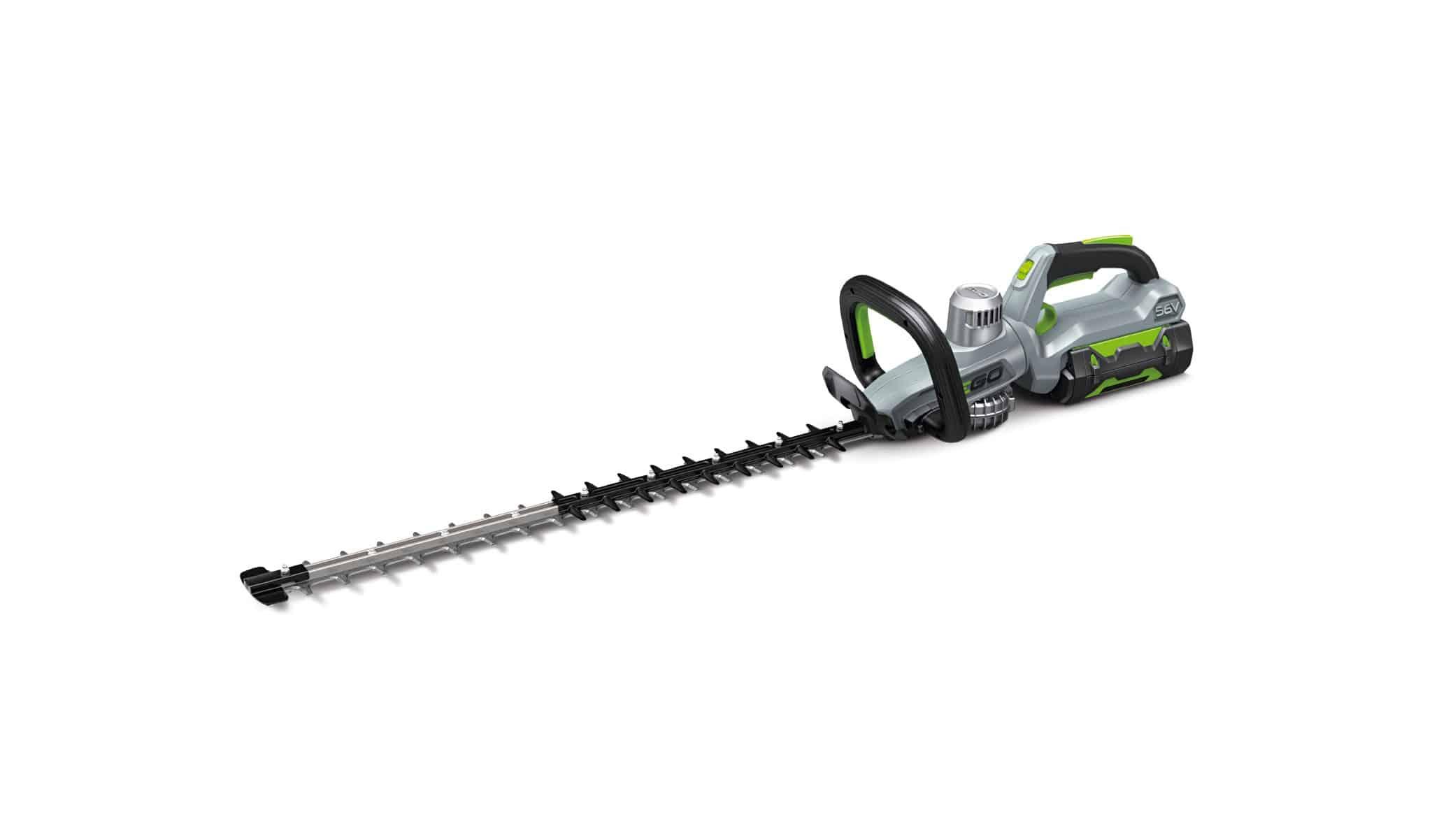 EGO HT6500E 65cm Cordless Hedge cutter
