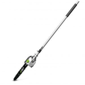 EGO PSA1000 Multi Tool Chainsaw Attachment