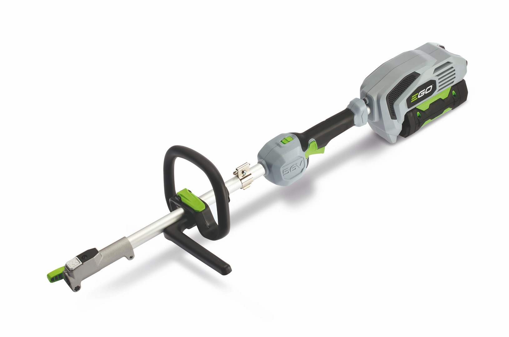 EGO PH1400E Multi Tool Motor