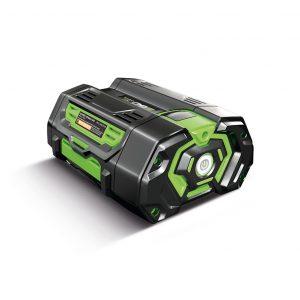 EGO EGBA3360E 6.0AH Battery