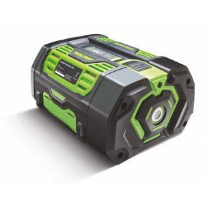EGO EGBA4200E 7.5AH Battery