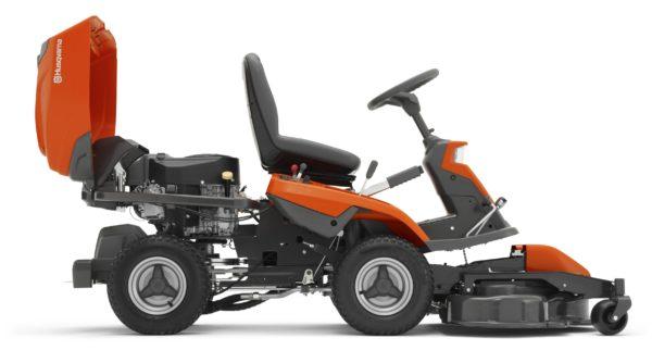 Husqvarna R 318 112cm Rider