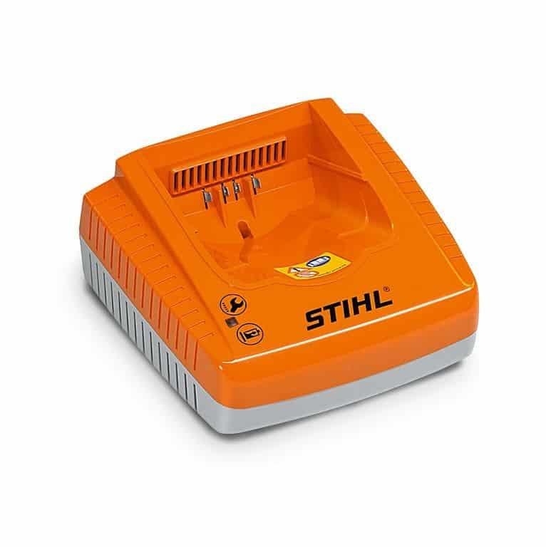 Stihl AL300 Battery Charger