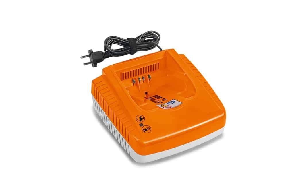 Stihl AL500 Hi Speed Battery Charger