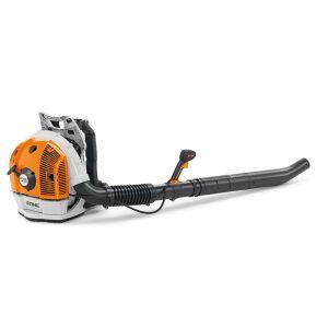 Stihl BR600 magnum leaf blower
