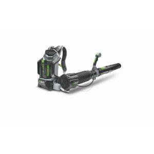 EGO LB6000E Cordless Backpack Leaf Blower Kit