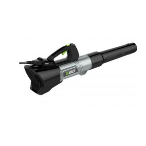 EGO LBX6000 Blower