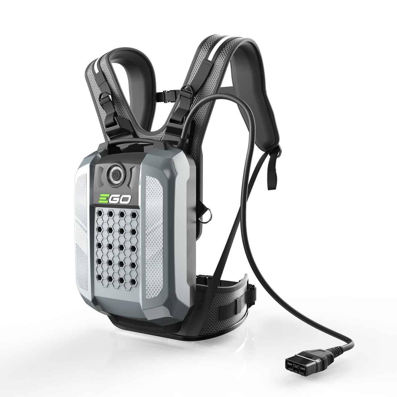 EGO BAX1501 Battery Pack
