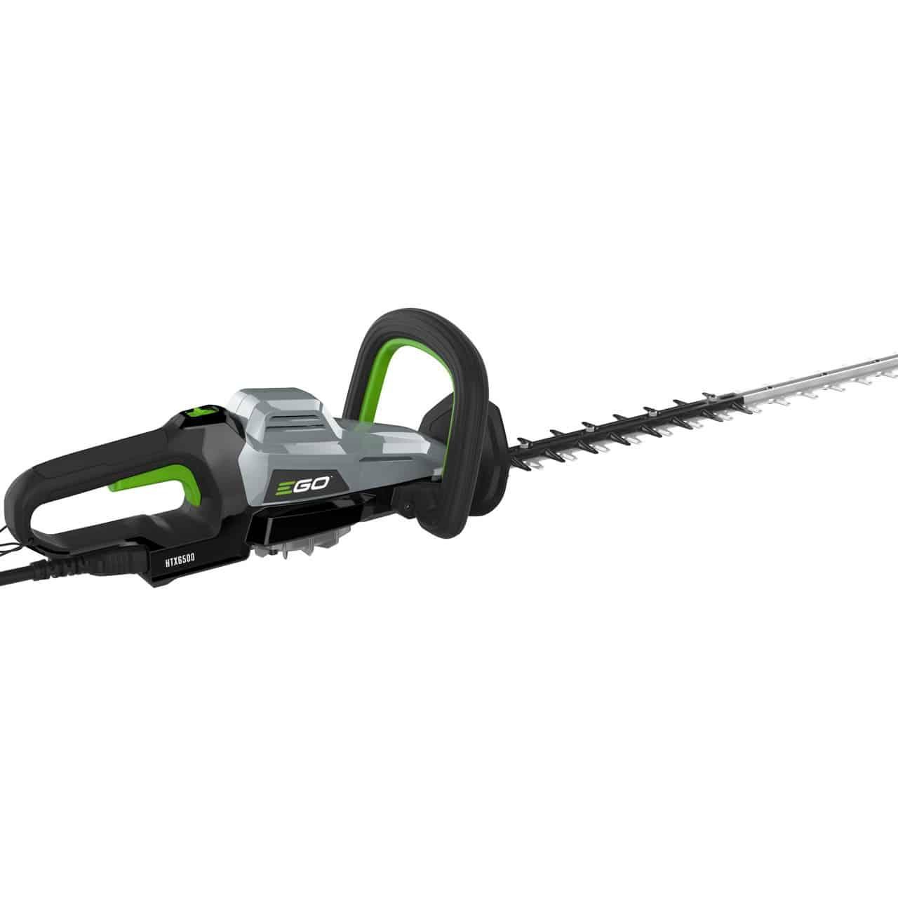 EGO HTX6500 Hedge Cutter