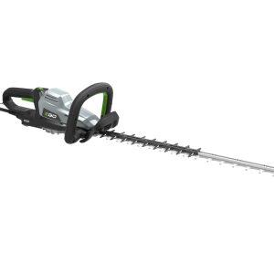 EGO HTX7500 Hedge Cutter