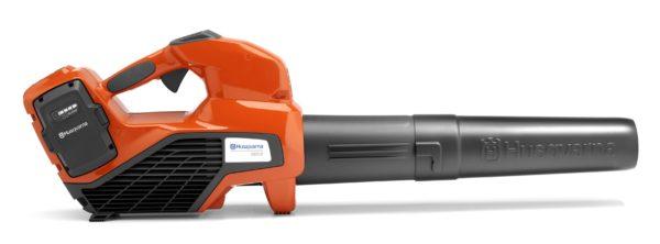 Husqvarna 320iB Electric Blower