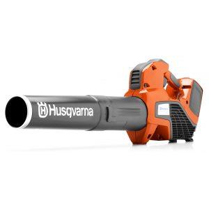 Husqvarna 525iB Battery Blower
