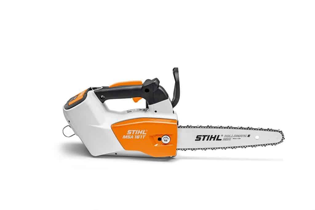 Stihl MSA160T Chainsaw