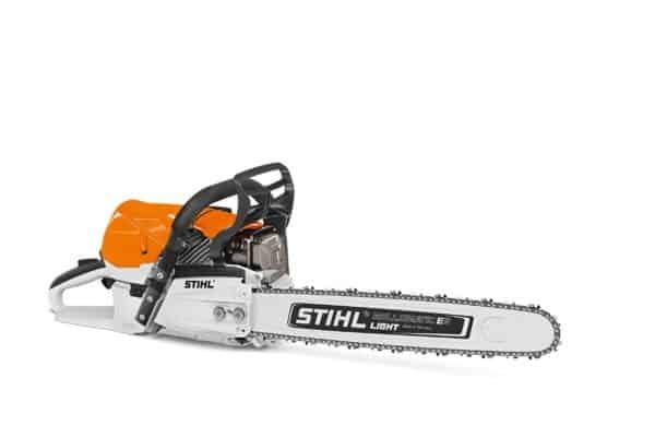 Stihl MS441C-M Chainsaw