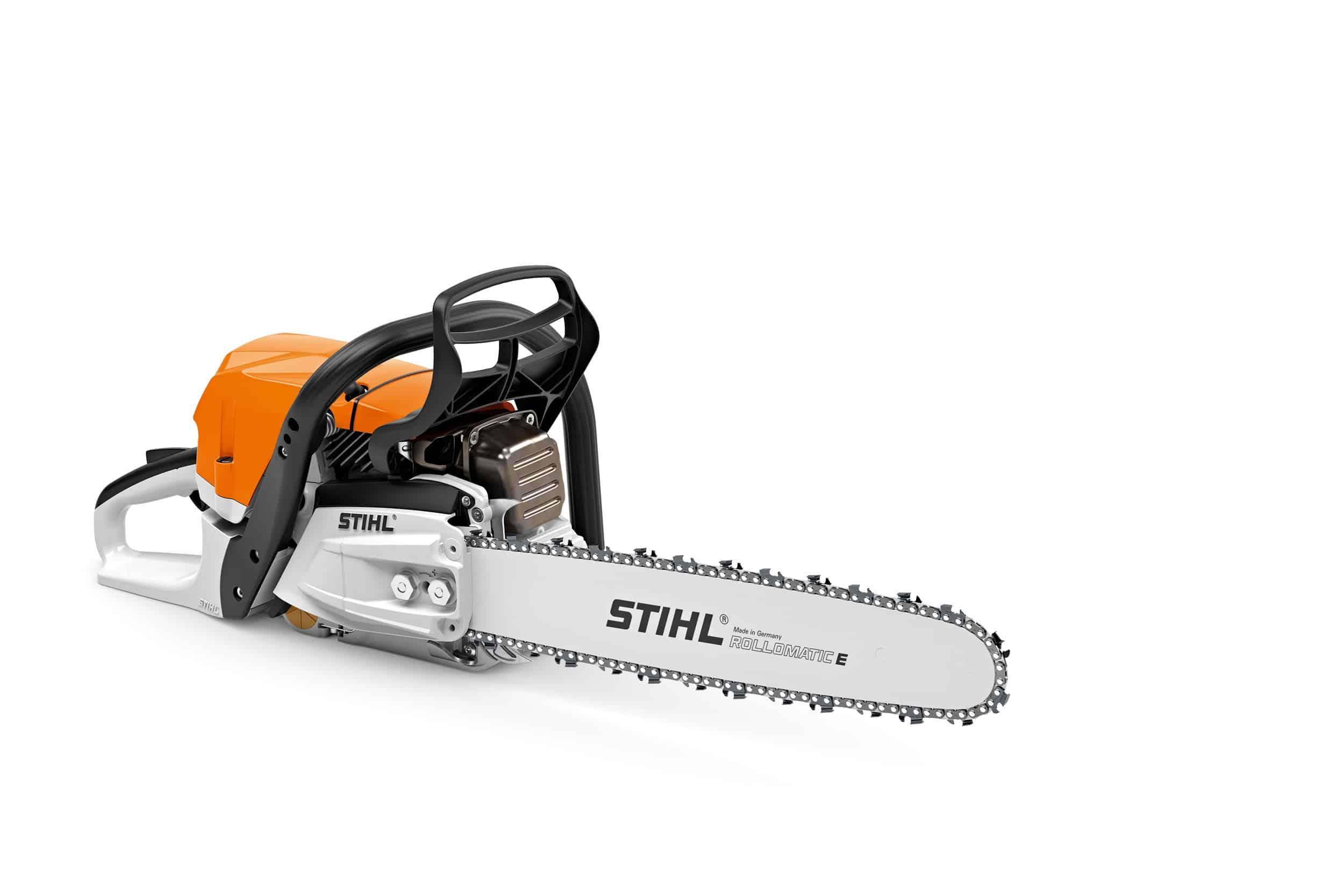 Stihl MS400 C-M Powerful Professional Chainsaw 16″/20″