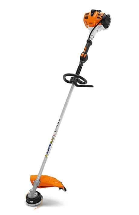 Stihl FS94RC-E Brushcutter