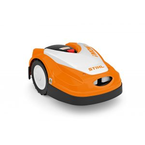 Stihl RMI 422P iMow Robotic Mower