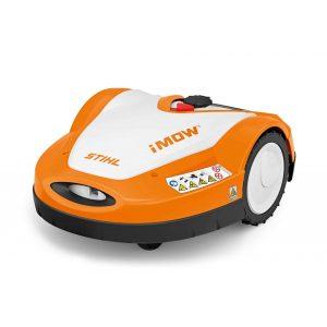 Stihl RMI 632C  iMow Robotic Mower