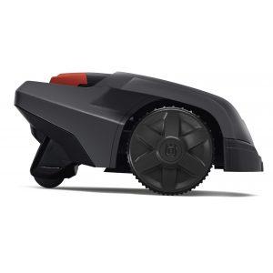 Husqvarna Automower 105 Robotic mower