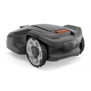 Husqvarna Automower 305 Robotic mower
