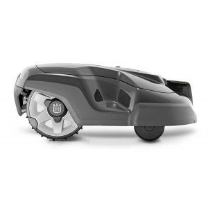 Husqvarna Automower 315 Robotic mower