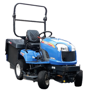 Used Groundcare Machinery For Sale